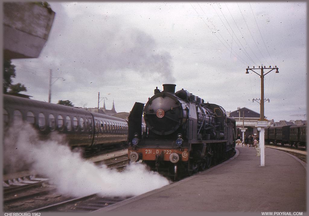 [HFR160] Plaques de locomotives - Page 2 Amb9-1024