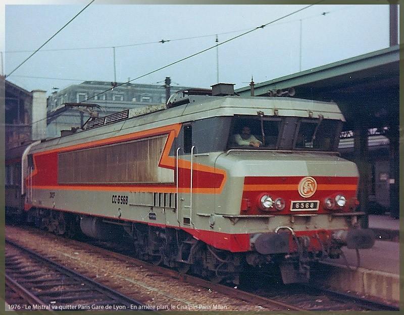 CC 6568-1. «
